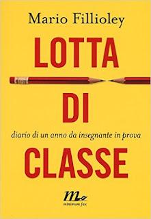 recensione-libro-lotta-di-classe