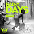DOWNLOAD FREE INSTRUMENTAL: Kush Beatz _ Rainy Days Instrumental