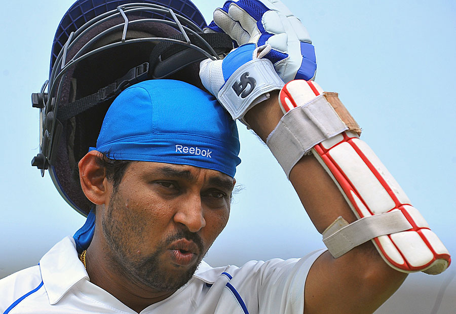 cricketoria tillakaratne dilshan sri lankan cricketer