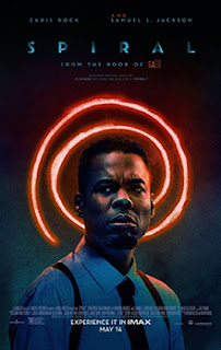 Spiral Full Movie Download