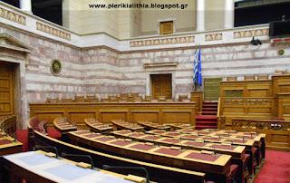 Υπουργείο Οικονομικών: Καμία παράταση για τις φορολογικές, μέχρι να ανακοινώσουμε... παράταση!