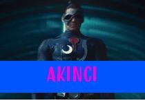 Novela Akinci Capítulo 01 Gratis