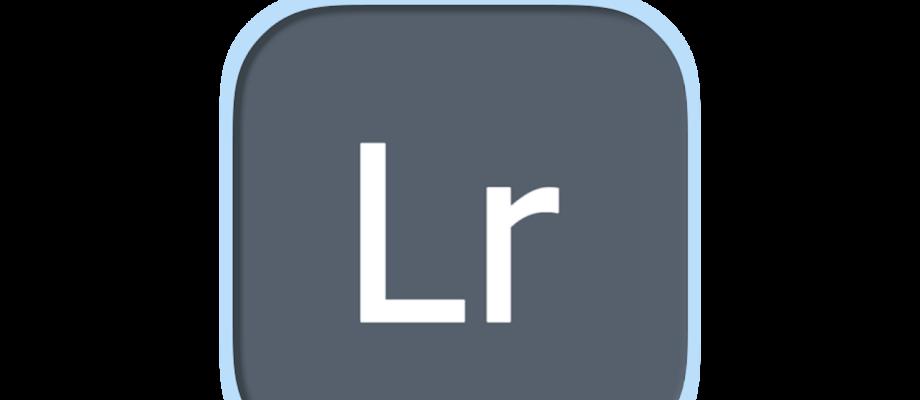 NEW! Adobe Photoshop Lightroom Premium Apk
