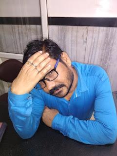 सिर दर्द का इलाज ,treatment of head