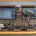 Laboratorios remotos revolucionan la educación y capacitación