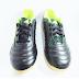 TDD200 Sepatu Pria-Sepatu Futsal -Sepatu Adidas  100% Original