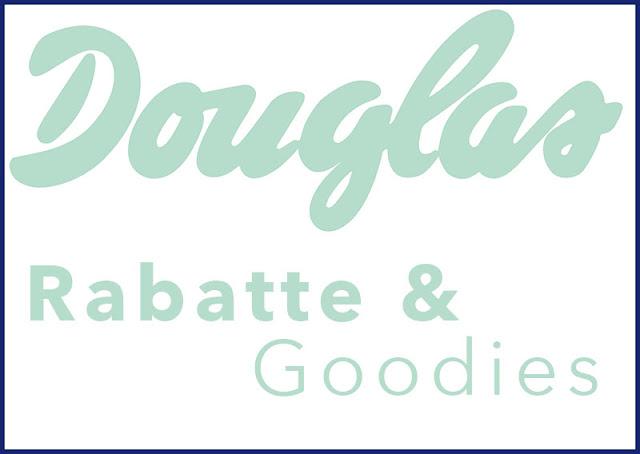 Neu: Aktuelle Douglas Gutscheine, Coupons & Gratis Goodies und Geschenke! Nailsallover Nails All Over