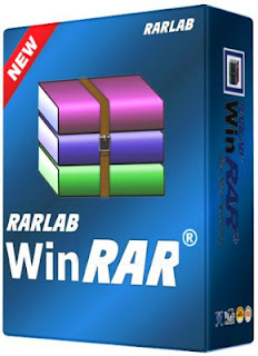Winrar 5 Beta 3 Pre Activated Free Download With Multi Edition