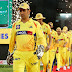 Chennai Super Kings and Rajasthan Royals are back in IPL