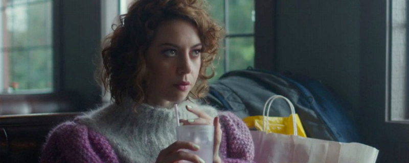 an evening with beverly luff linn
