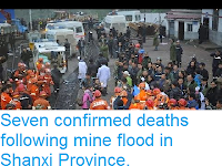 https://sciencythoughts.blogspot.com/2015/04/seven-confirmed-deaths-following-mine.html