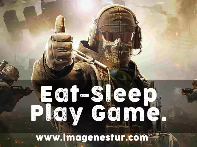 Best Noob Gamer Quotes, PUBG, FreeFire, Fortnite, Mortal Kombat