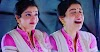 இந்தியன் 2 விபத்தால் காஜல் அகர்வால் எடுத்த முடிவு - அதிர்ச்சியில் படக்குழு..!