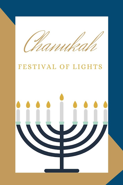 https://www.kohathite.com/2019/12/30-chanukah-hanukkah-festival-of-light.html
