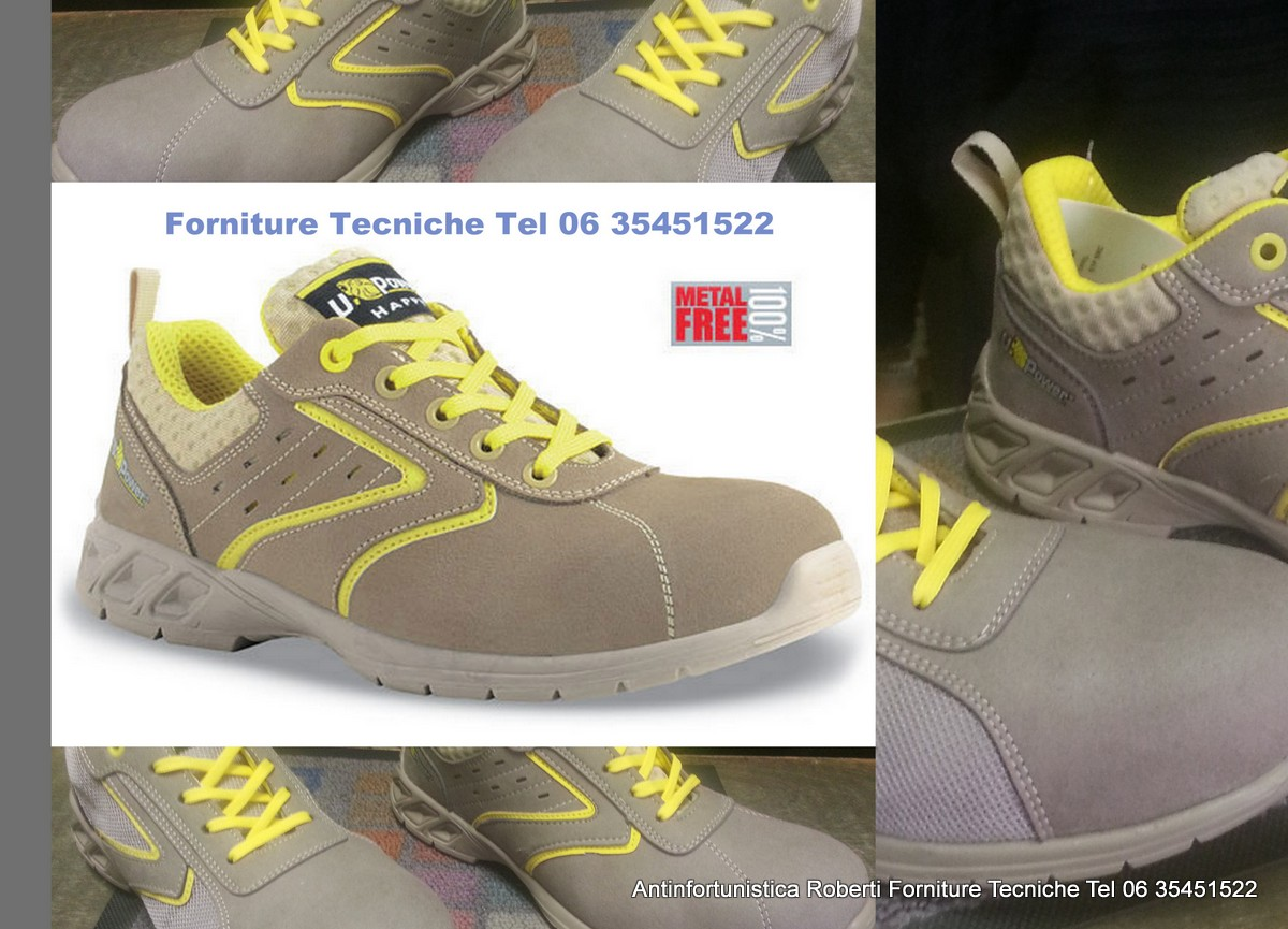 Antinfortunistiche Blog Power Roberti Antinfortunistica Scarpe U ctpUpSa