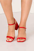 sandale-ieftine-femei-12