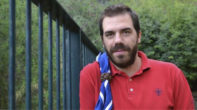 Υποψήφιος για το ΔΣ της ΕΟΚ με τον Αγγελο Παπανικολάου, ο Δημήτρης Κυριακόπουλος-Τι δήλωσαν οι δύο άνδρες
