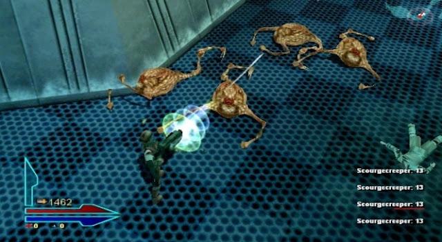 3 Game PPSSPP Multiplayer Terbaik dan Paling Seru!