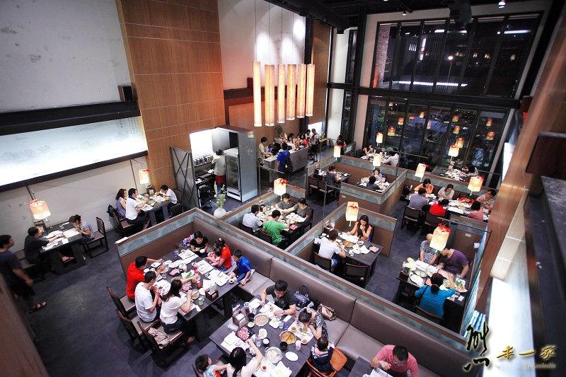 阿官火鍋專家|台南安平餐廳
