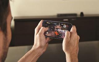 3 Smartphone Terbaik Untuk Bermain Game Dari Samsung