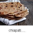 https://www.mniam-mniam.com.pl/2015/03/chiapati.html