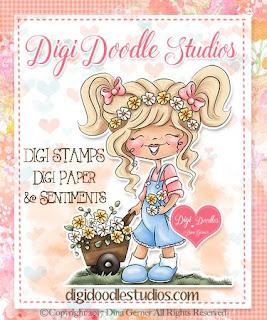 Digi Doodles Studios
