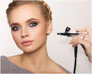 Cons of Airbrush Makeup