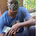 Alleged Sexual Assault: Victim finally testifies against Baba Ijesha