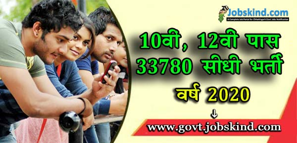 Dainik Rojgar Employment News 2020