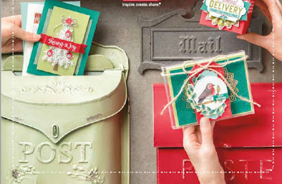Download a free copy of the Holiday Catalog