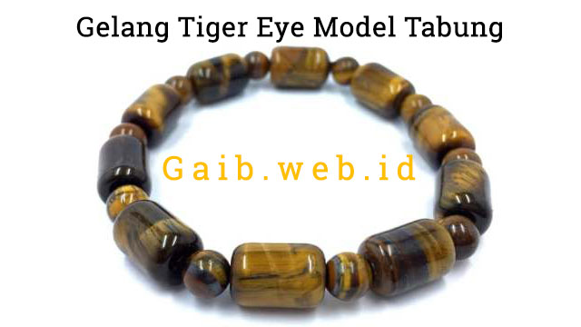 gelang tiger eye murah, gelang tiger eye berkhasiat, gelang tiger eye natural, gelang tiger eye emas, biduri sepah emas