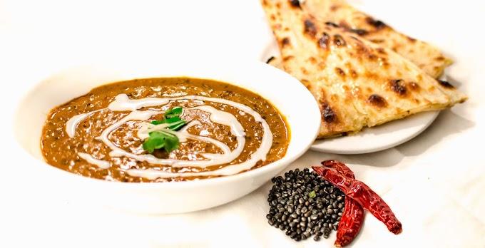 Dal Makhani | Dal Makhani Recipe