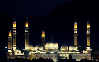 http://muslimahsalafiyat.blogspot.co.id/