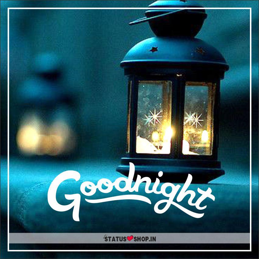 Sweet-Good-Night-Images
