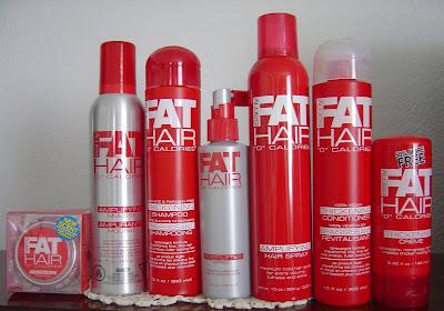"Samy Fat Hair ""O"" Calories line.jpeg"