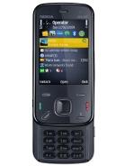 spesifikasi Nokia N86
