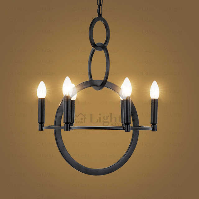 http://www.savelights.com/industrial-6light-black-wrought-iron-vintage-industrial-light-fixtures-p-1786.html