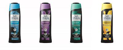 tips rambut kering, cara atasi rambut kering, syampu rambut kering, conditioner rambut kering, serum rambut