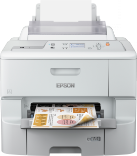 Epson WorkForce Pro WF-6090DW driver download Windows, Epson WorkForce Pro WF-6090DW driver download Mac, Epson WorkForce Pro WF-6090DW driver download Linux