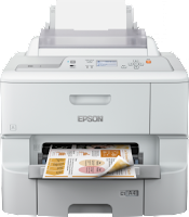 Epson WorkForce Pro WF-6090DW Driver Download Windows, Mac, Linux