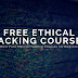 5 Best Free Ethical Hacking Courses for Beginners in Nigeria