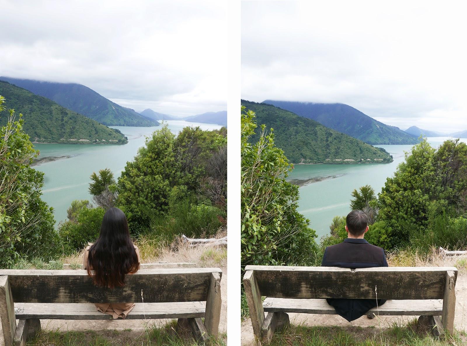 Euriental   luxury travel & style   South Island, New Zealand