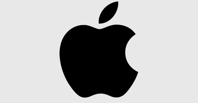 Apple - MichellHilton.com