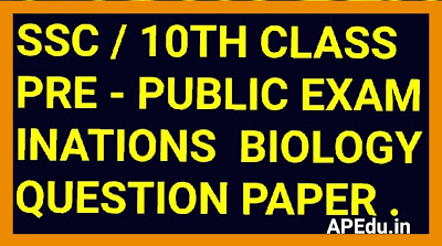 PRE - FINAL EXAMINATIONS - 2019 - 2020 Physical Science  PRE - FINAL EXAMINATIONS - 2019 - 2020 Physical Science  SSC PRE - PUBLIC Physical Science Model question papers , PRE - PUBLIC Physical Science Model question papers 10TH CLASS , 10TH CLASS Physical Science prepublic model question papers , 10TH prefinal model question papers , 10th class prefnal model question papers , Summative assessment 3 model papers , 10th class public model papers , 10th class Prepublic model papers , 10THa Physical Science PRE public model papers , 10th Mathematics pre - public exam papers , 10TH CLASS Physical Science PRE PUBLIC PAPERS , 10TH pre public papers FOR Physical Science , 10th class pre public papers 2017 Physical Science , 10th class pre public Physical Science 10th class pre public Physical Science paper 2018 , 10th class pre public Physical Science  2018 , AP 10TH pre public paperS FOR Physical Science , AP 10th Physical Science pre - public exam papers , AP 10TH CLASS Physical Science PRE PUBLIC PAPERS , AP 10th class pre public Physical Science