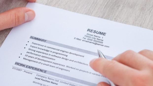 Contoh Surat Pemberitahuan Karyawan Dirumahkan