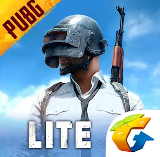 PUBG MOBILE LITE for Android - Sure Apk