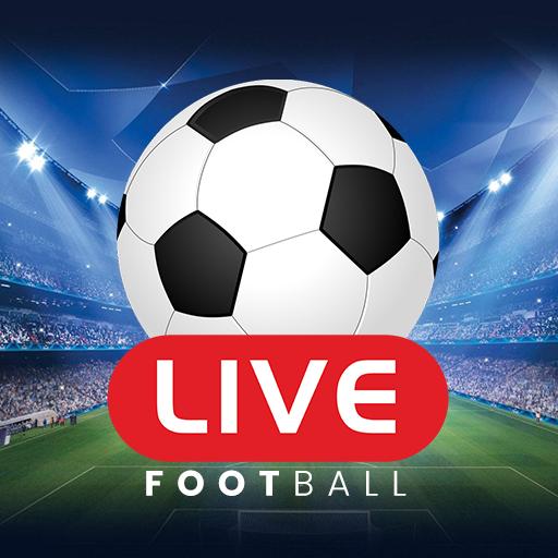 Jadwal Siaran Langsung Sepakbola TV Indonesia Hari Ini - Nonton Bola Live Malam Ini (Liga Inggris, Liga Champions, Liga Italia, Liga 1 Indonesia & Lainnya)
