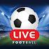 Jadwal Siaran Langsung Sepakbola TV Indonesia Hari Ini - Nonton Bola Live Malam Ini