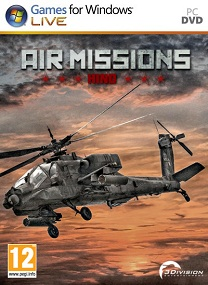 air-missions-hind-pc-cover-www.ovagames.com