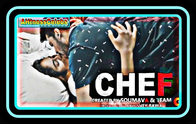 Chef (2021) - oChaskaa Originals Hindi Short Film